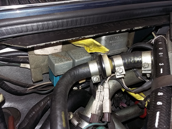 Surprising Fuel Pump Relay Xj Jag Lovers Forums Wiring 101 Akebretraxxcnl