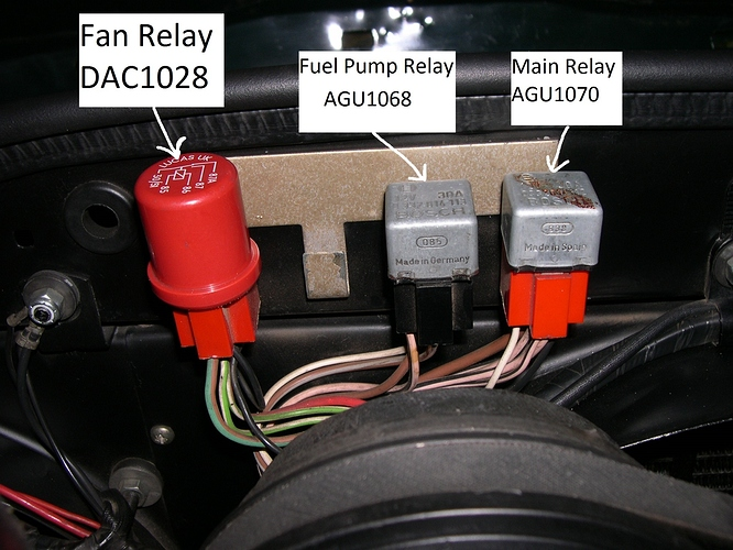 Fuel Pump Relay - XJ - Jag-rs Forums Jaguar Xjs Fuel Pump Wiring Diagram on 1997 jaguar radio wiring diagram, jaguar xjs fuse box diagram, jaguar s type wiring diagram,