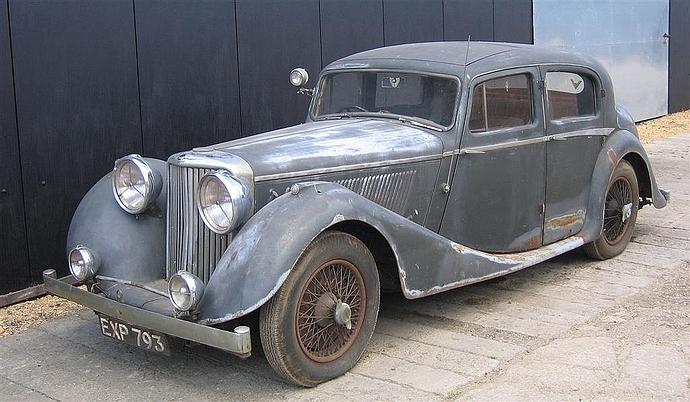 Beaulieu2007%20032a%20(Large)