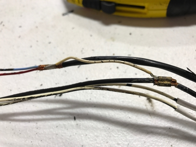 Engine Wiring Harness on 92 XJS - XJ-S - Jag-rs Forums on