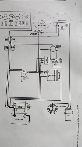 1968 jaguar xke wiring diagram automotive wiring diagram library u2022 rh seigokanengland co uk