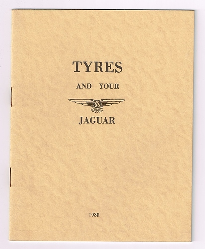 TYRES%20and%20your%20SS%20JAGUAR%201939