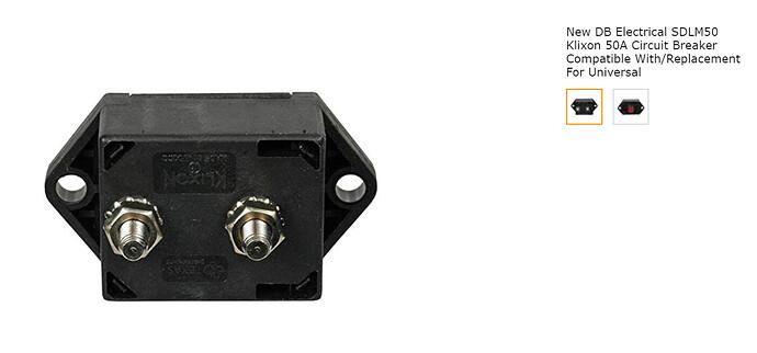 2020-12-08 22_33_08-Amazon.com_ New DB Electrical SDLM50 Klixon 50A Circuit Breaker Compatible With_