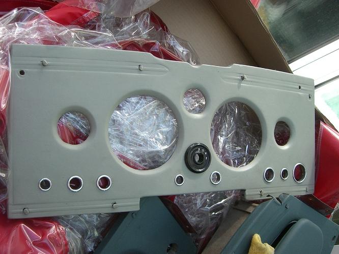 CIMG4052 - 2012-09-08 at 13-58-06 - 2012-09-08 at 13-58-06