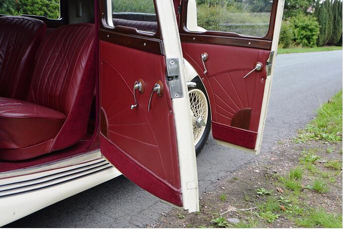 door handles copy