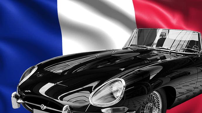 French-E-Type