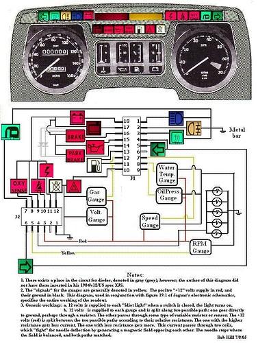 HE_Gauge_Cluster_Electrical