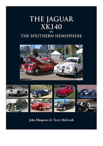 XK140_Sample%20cover_71(1)