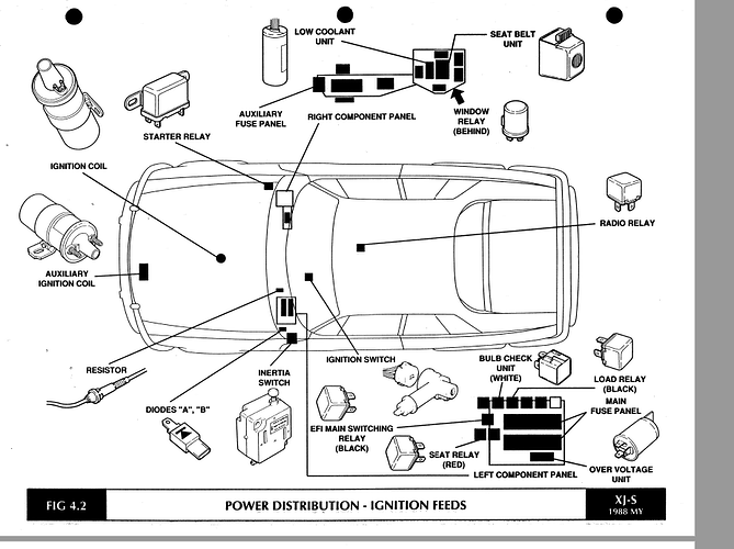 Jaguar Xjs Wiring Diagram Pdf from discourse-cdn.jag-lovers.com