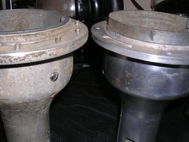 steering%20wheels%20003