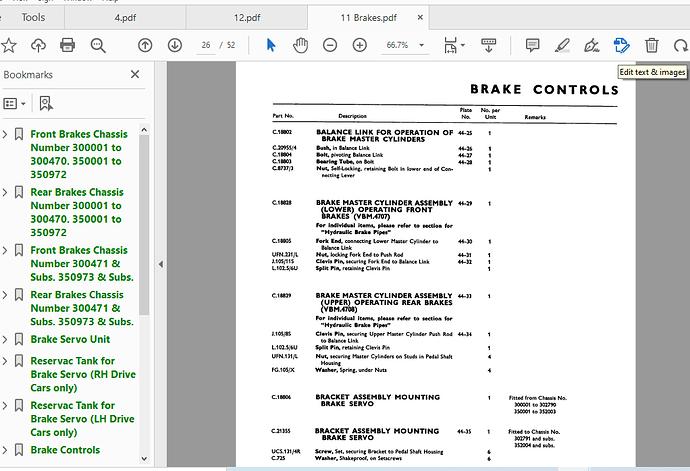 3.8 mkx brakes-crop