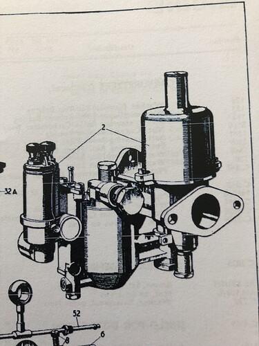 F8DD4F67-68CC-4DDC-AEEE-1C48B2013C67_1_105_c