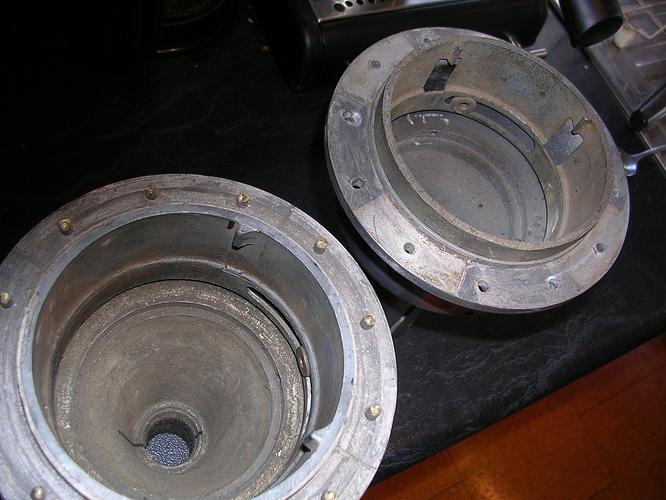 steering%20wheels%20004
