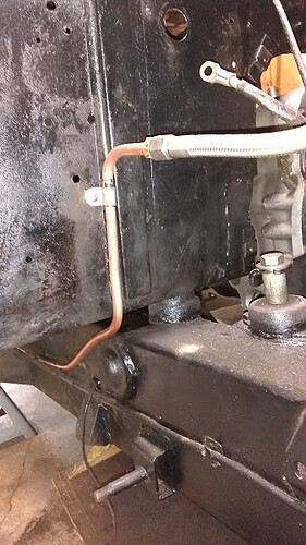 fuel line routing 15