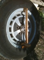Camber tool (5)