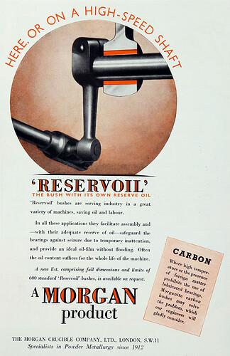 Im194801AE-Morgan