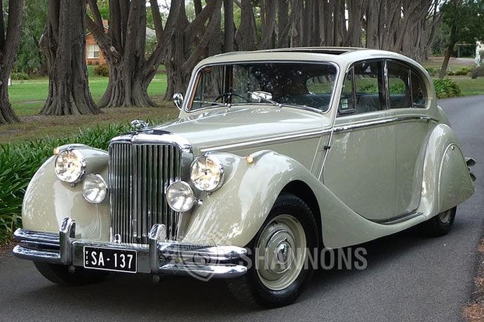 1950-jaguar-mkv-35-saloon
