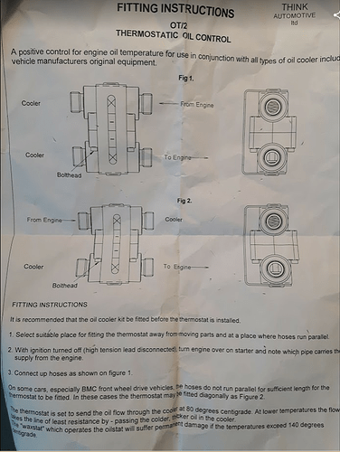 Thermostat%20Instructions
