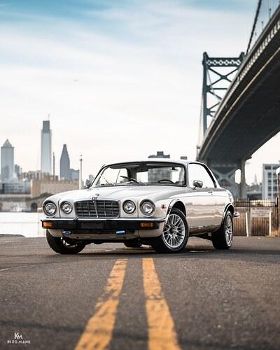 1975_jaguar_xj_coupe_1581223723495d565ef66eIMG_6900
