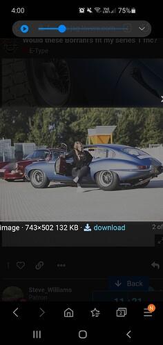 Screenshot_20200628-040008_Samsung Internet