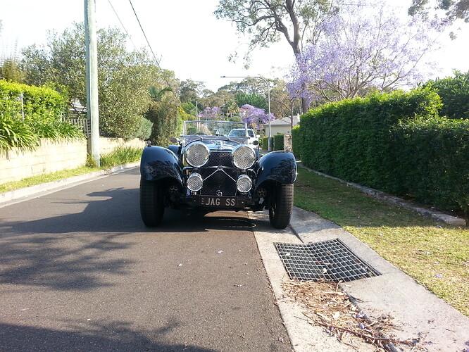 peters car (2)