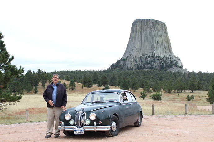 09 16 2017 Pook and Jag at Devil's Tower (5)