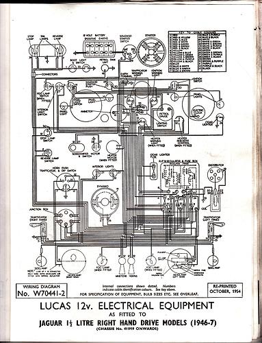 Wiring%20Diagram%20(1946-7)