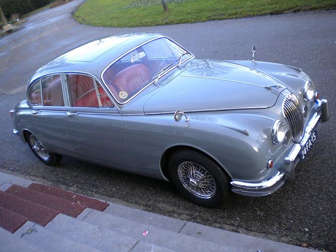 jaguar-mkii-3-8-manual-dove-grey-1961