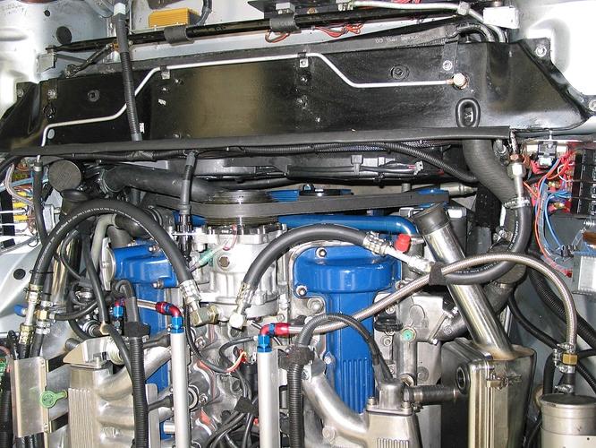 ENGINE%20FINAL%20012_rsz