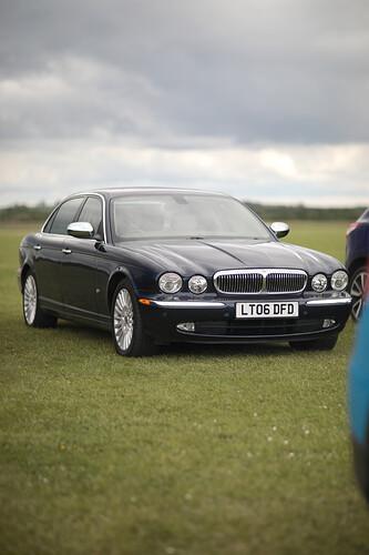 Daimler Super Eight_0003_Layer 1