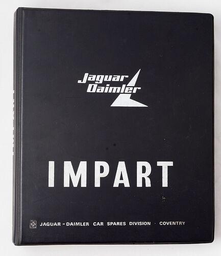 IMPART