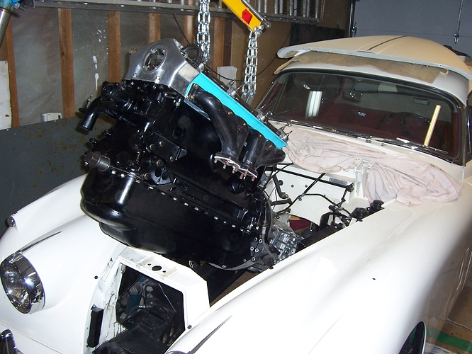 Jaguar%20rebuild%202009%20044