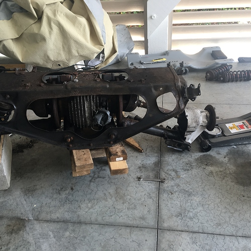 xjs-after-drop-for-brakes