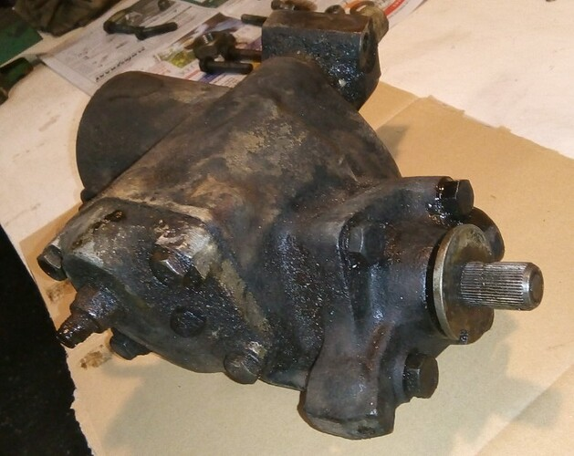 steering_unit_picture_2
