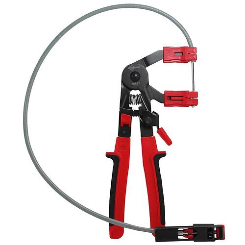 cable_hose_clamp_pliers