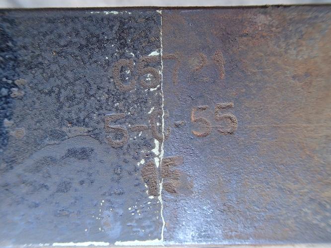 C5721 spring XK140 (1)