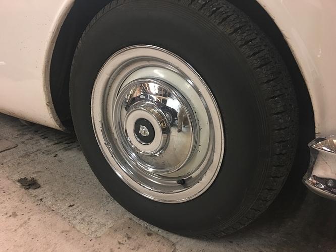 MK2%20wheel