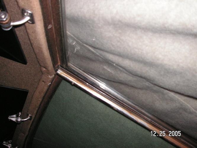 windshield 003