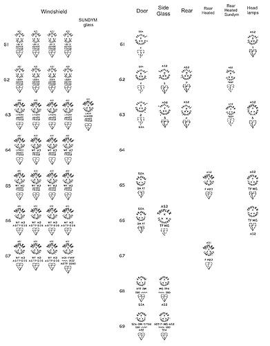 ALL LOGOS - e-type - for print2