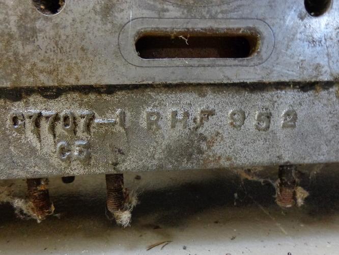DSC04968