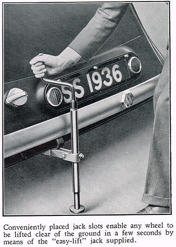 1936 Jack