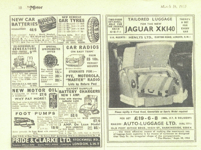 XK140%20fitted%20luggage