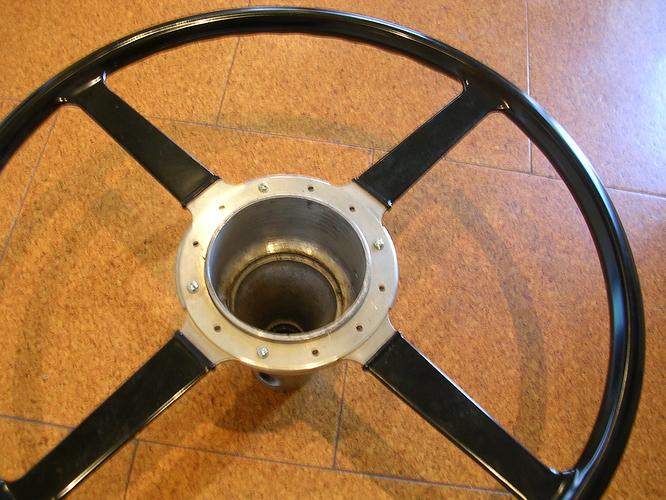 steering%20wheels%20001