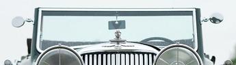 dhc windshield