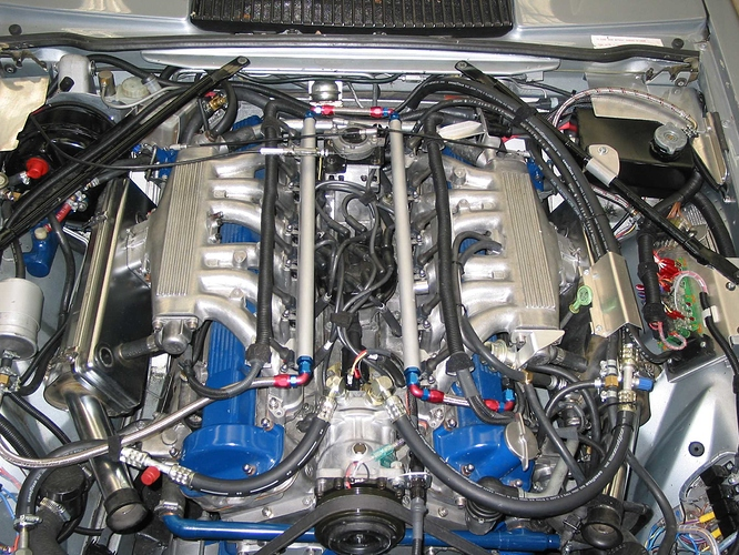 ENGINE%20FINAL%20007_rsz