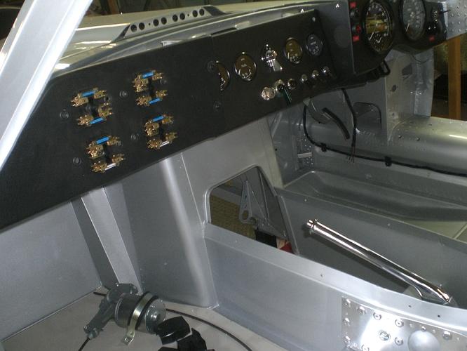 CIMG8550