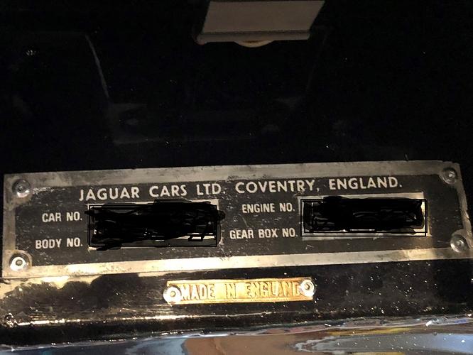 1970_jaguar_xke_roadster_15649609869f98764daIMG_0028