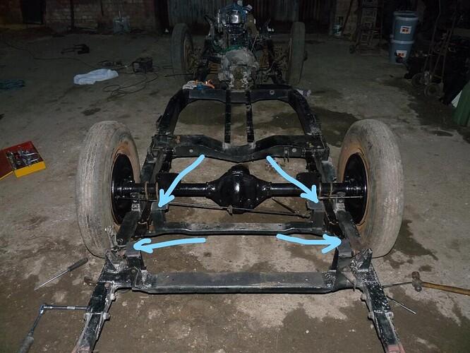 InkedBare chassis_LI