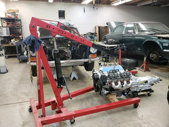 engine%20trans