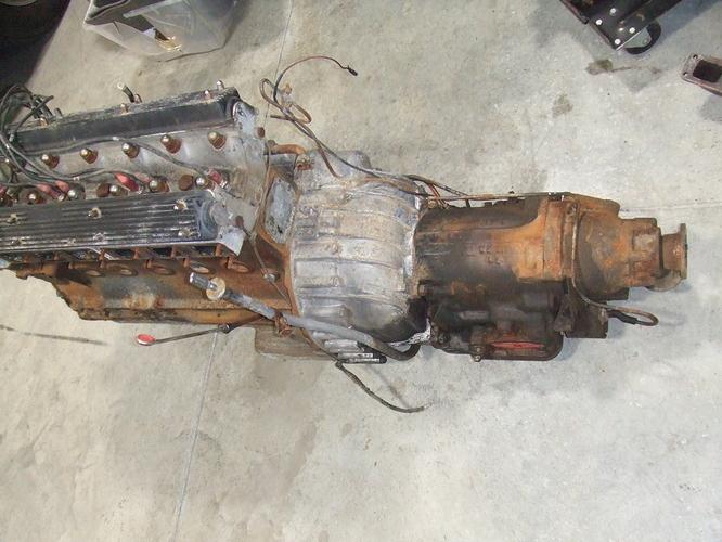 DSCF5498